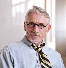 Kenneth C. Davis, author