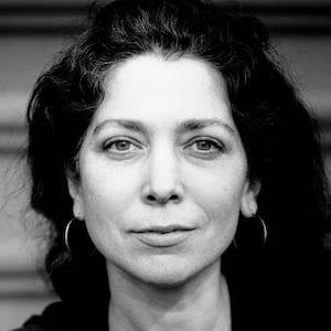 L. Annette Binder,author