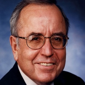 Dr. Art Cyr - Clausen Distinguished Professor of Political Economy and World Business at Carthage College,