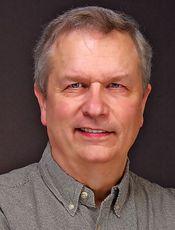 Ace Collins, Author