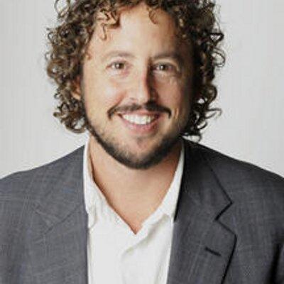 Allen Salkin, Journalist