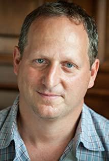 Barak Goodman, writer/producer/director