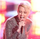 "Betsy Ade, Former Contestant on "" NBC's The Voice"""