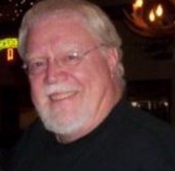 Kurt Chalgren, choral music legend in Kenosha who died in March of 2019