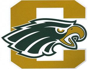 Case High School logo