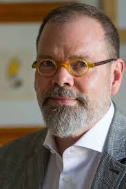 David France, author