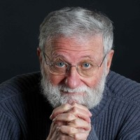 Donald A. Norman, author