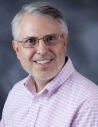 Dr. John Rury,  University of Kansas