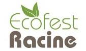 EcoFest Racine Logo