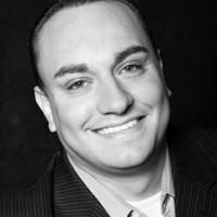 Edson Melendez, Brew City Opera.