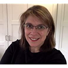 Elizabeth Englander, author