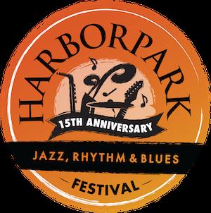 Harbor Park Jazz, Rhythm and Blues Festival