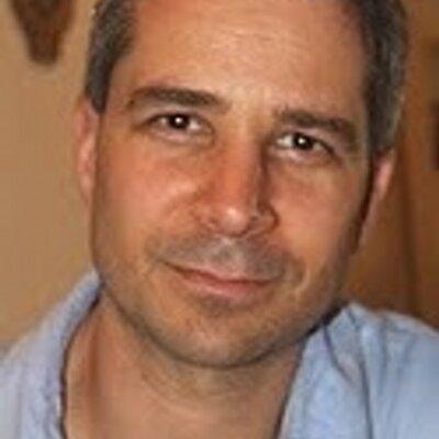 Howard Steven Friedman, author