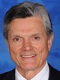 Jack Rose; President of the Kenosha Chapter of the National Alliance for Mental Illness