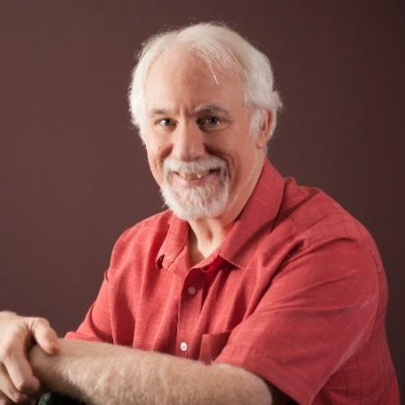 Jim Schatzman, artistic director of the Choral Arts Society of Southeastern Wisconsin
