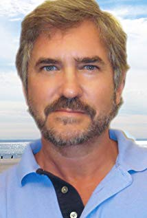 Josh Howard, director
