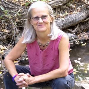 Katt Duff, Author