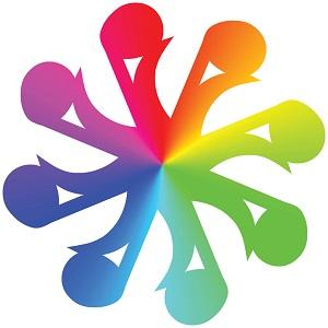 Kenosha Symphony Logo