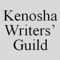 Kenosha Writers'Guild