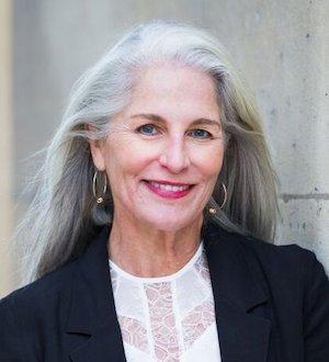 Liza Nash Taylor, author