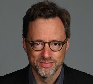 Michael Phillips, Movie Critic