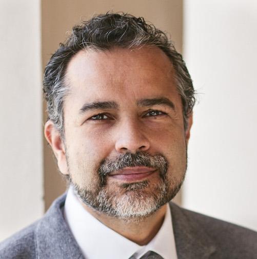 Dr. Munish K. Batra, author