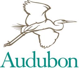 Hoy Audubon Club