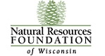 Nautral Resources of Wisconsin
