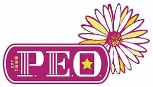 P.E.O. - the Philanthropic Education Organization