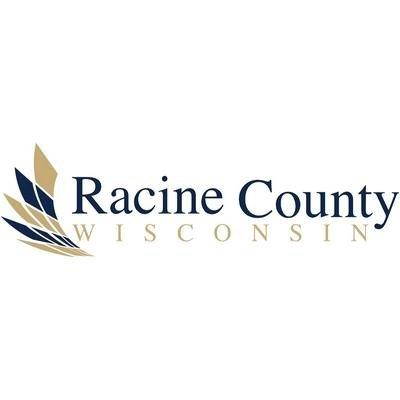 Racine County; Logo