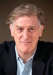 Richard Cohen, author