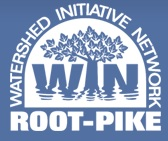 Root-Pike Watershed Initiative Network.