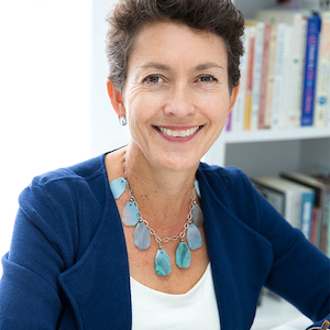 Rosemarie Day, author
