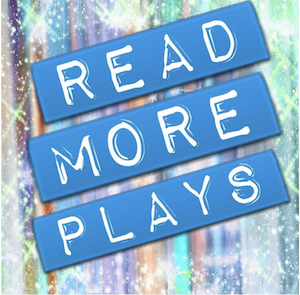Read More Plays