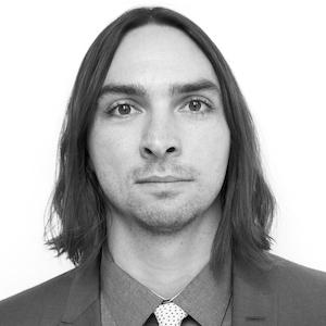 Sean Manning, editor