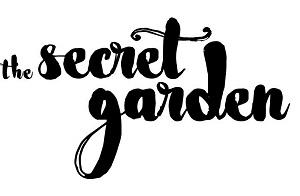 Secret Garden Play