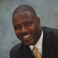 Executive Director of the Racine Literacy Council, Steven Mussenden