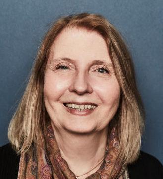 Susan Froemke, Documentarian