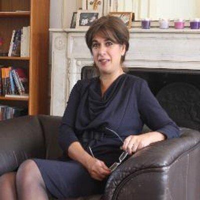 Author Tasoula Hadjitofi