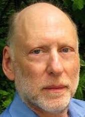 Todd Gitlin, author
