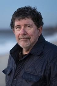 Tom Clavin, Author