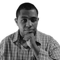 Troy McDonald, WGTD's Development Specialist