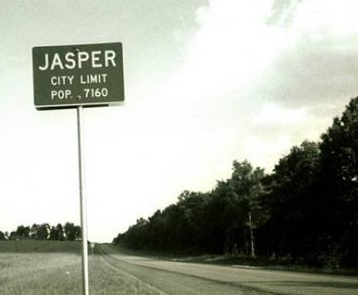 Two Towns of Jasper Documentary