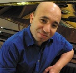Dr. Wael Farouk