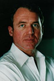 William Langewiesche, author