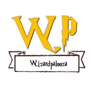 Wizardpalooza Graphic