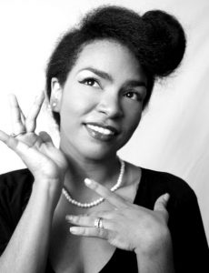Zahira Kelly-Cabrera, Writer and singer-songwriter