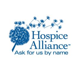 Hospice Alliance