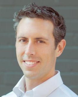 Benjamin Teitelbaum, author