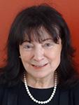 Linda Flashinski